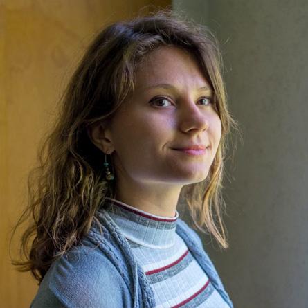 Júlia Kühne Escolà