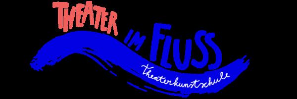Theater im Fluss