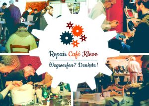 RepairKulturcafe